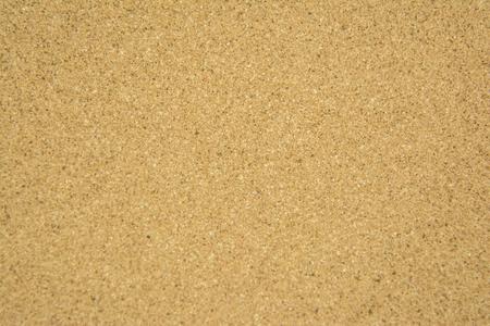 Fond de texture de liège
