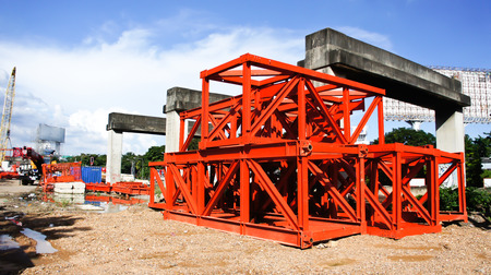 structural steel: structural steel