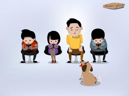 socializando: personas que utilizan tel�fonos m�viles socializaci�n en internet