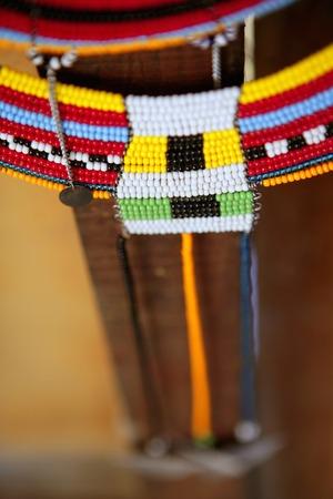 trabajo manual: Arte y oficio de Tanzania