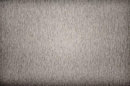 Fémlemez acél háttér