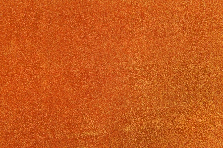 Abstract rusty glitter background Stock Photo