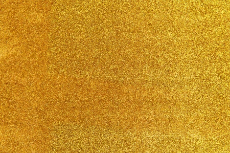 Absztrakt arany fénylik háttér
