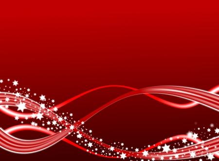 xmass: Christamas Seasonal Background