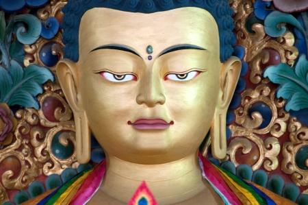 bihar: Mahabodhy Temple, Bihar, India
