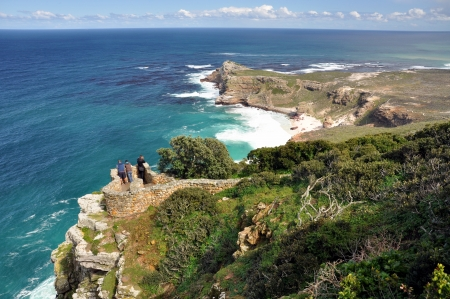 cape of good hope: South Africa  Cape of Good Hope National Park