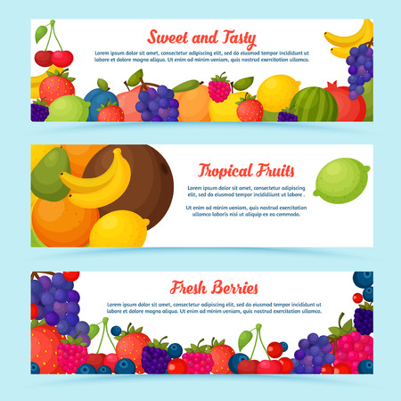 Colorful theme for your design, prints and illustrations