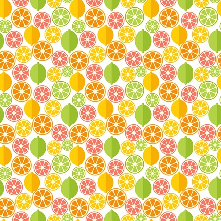 Colorful template for cooking, restaurant menu and vegetarian food Ilustração