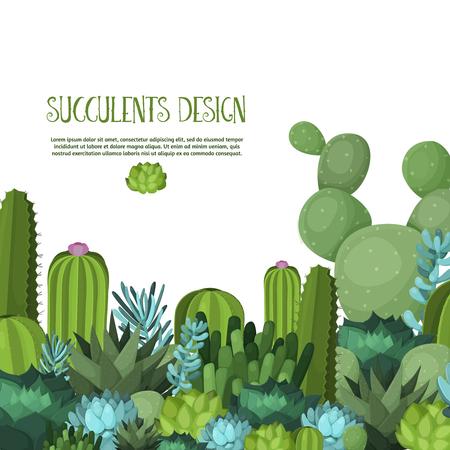 Kleurrijke thema voor uw ontwerp, prints en illustraties Stock Illustratie