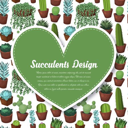 Kleurrijk ontwerp elementen voor voor illustraties, wenskaarten en trouwkaarten. Stock Illustratie