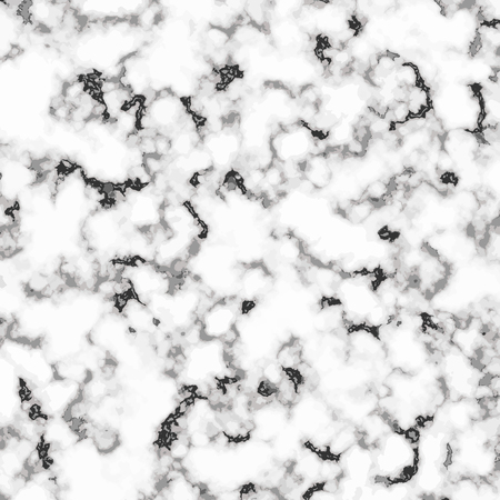 Marble texture vector background. Abstract background for fabric, tile, interior design or gift wrapping . Realistic business or wedding cover card.