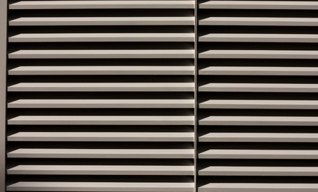ventilation grid Stock Photo - 13051756