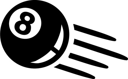 snooker tables: Pool Ball