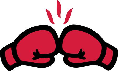 boxing knockout: Boxing Knockout