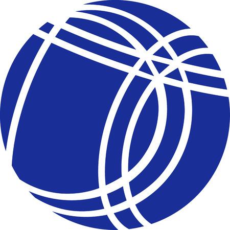 petanque: Bocce Ball