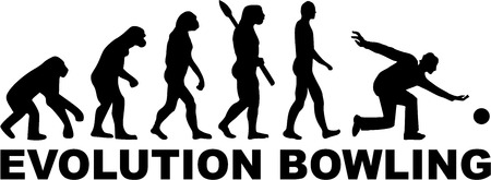 boliche: Bowling Evolution