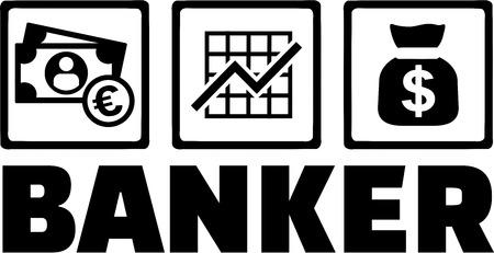 banker: Banker Money