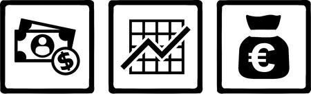 banker: Banker Money Chart