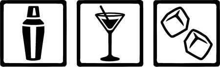 bartender: �quipement Bartender