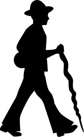 journeyman: Carpenter Journeyman