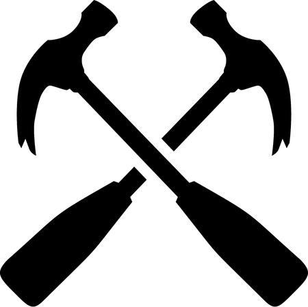 Carpenter Hammer Tools