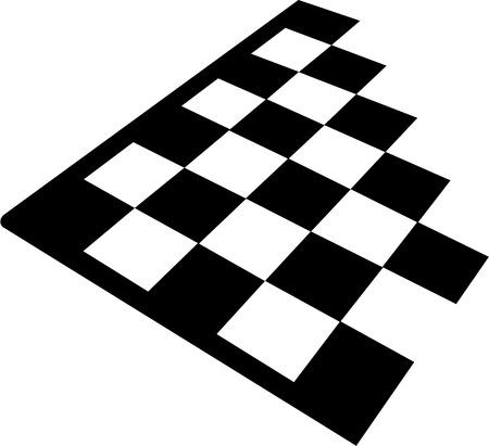 chessboard: Chessboard