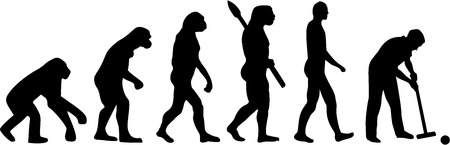 crocket: Croquet Evolution