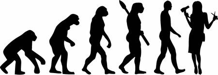 kapster: Kapper Evolution