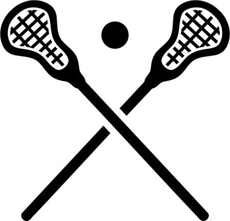 753 lacrosse stick stock vector illustration and royalty free rh 123rf com Cool Lacrosse Sticks Cool Lacrosse Sticks