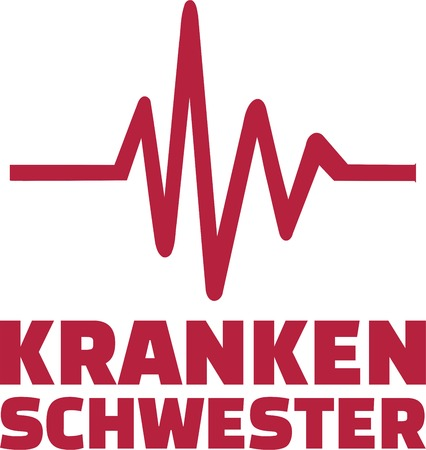 cardiac: Nurse Cardiac Frequence