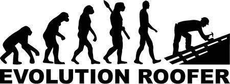 roofer: Roofer Evolution