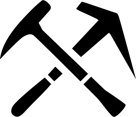 roofer: Roofer Instruments Tool