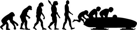 bobsleigh: Bobsleigh Evolution