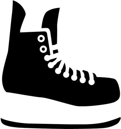 hockey skates: Hockey Skates