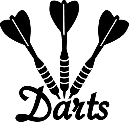 Darts Dart Arrows