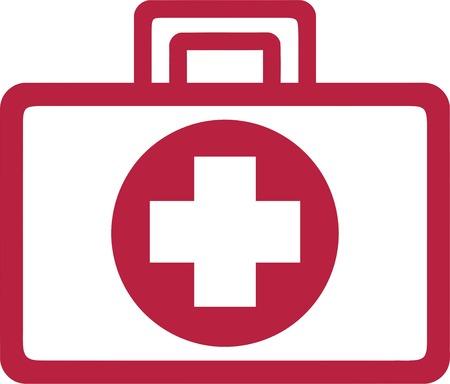 erste hilfe koffer: Erste-Hilfe-Kit