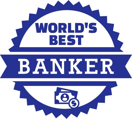 banker: Worlds Best Banker Money