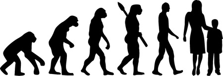 childcare: Childcare Evolution