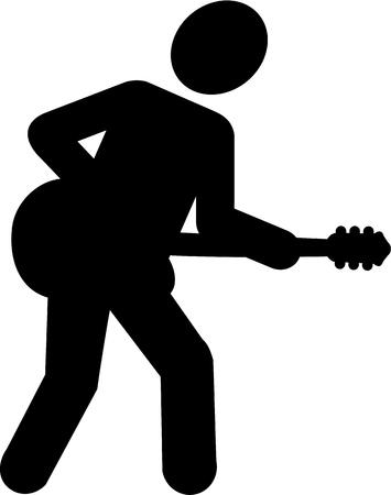 rockstar: