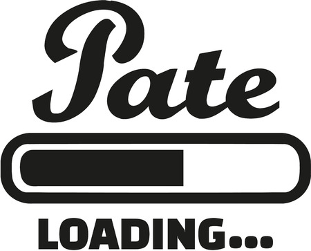 godfather: Godparents loading
