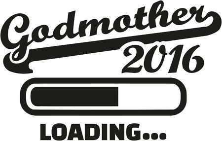 godmother: Godmother 2016 loading