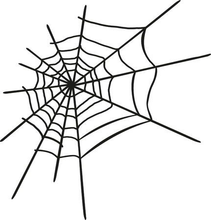 spider's web: Spiders web halloween