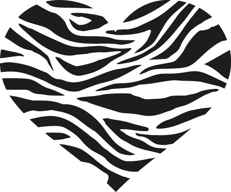 zebra head royalty free cliparts vectors and stock illustration rh 123rf com zebra pattern vector free zebra pattern vector images