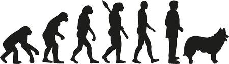 herding: Herding evolution