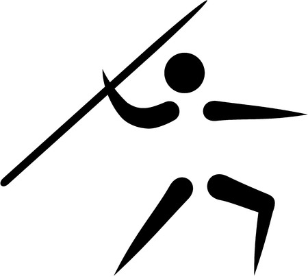javelin: Javelin icon