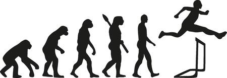 Haies évolution