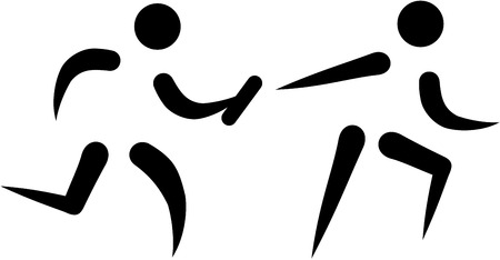 relay: Relay icon