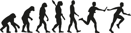 Relay evolution