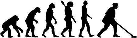 Shuffleboard evolution