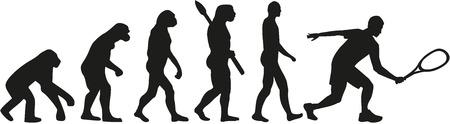 squash: Squash evolution